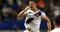 "Di Marzio: ""Milan-Ibrahimovic, distanza sull'ingaggio. Sondato anche Giroud"""