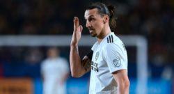 """Di Marzio: """"Ibrahimovic-Milan, questione di soldi. Presto la decisione"""""""