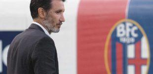 """Bigon (ds Bologna): """"Nessuna vera trattativa per Ibrahimovic"""""""
