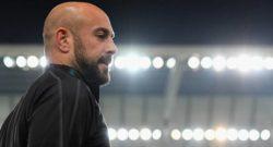 Begovic-Milan e Reina-Aston Villa: attesi solo gli annunci