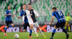 """Lega Calcio convinta: """"Vogliamo completare il campionato appena sarà possibile"""""""