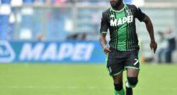 Calciomercato Milan – Boga, accordo Sassuolo-Chelsea: addio recompra