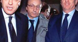 """Brandts rivela: """"Bettega tentò di corrompermi durante Italia-Olanda"""""""
