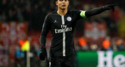 Sportmediaset – Thiago Silva al Milan: Elliott frena