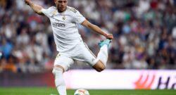 Milan-Real Madrid, la formula per l'affare Jovic