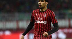 Calciomercato Milan – Dalla Spagna: Paquetà al Valencia, prima offerta