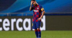 """UFFICIALE – Messi, comunicato Liga: """"Clausola da 700mln attiva, potrà andare via solo se…"""""""