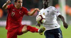 Calciomercato Milan, colpo turco: 20 milioni per Omur