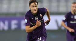 Sportmediaset – Milan, offerta alla Fiorentina per Chiesa: i dettagli